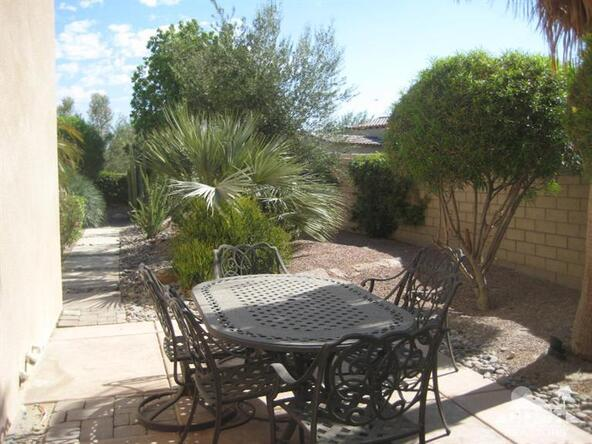 52618 Palazo, La Quinta, CA 92253 Photo 24