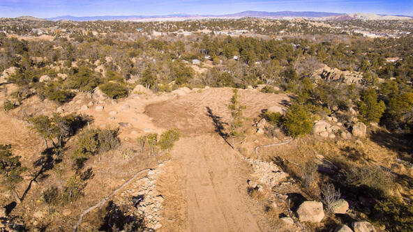 1378 Dalke Point (Lot #57), Prescott, AZ 86305 Photo 13