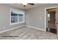 Home for sale: 303 N.E. Cedar Ln., Elkhart, IA 50073