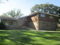 Home for sale: 24736 South Oak Ln., Crete, IL 60417