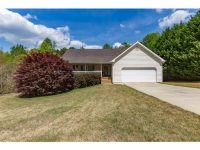 Home for sale: 369 Ashton Way, Winder, GA 30680