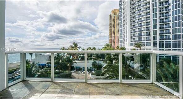 18101 Collins Ave. # 702, Sunny Isles Beach, FL 33160 Photo 4