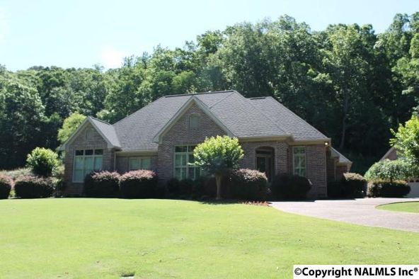 6101 Foothill Rd., Fort Payne, AL 35967 Photo 3