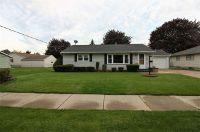 Home for sale: 817 Harmel Avenue, Oshkosh, WI 54902