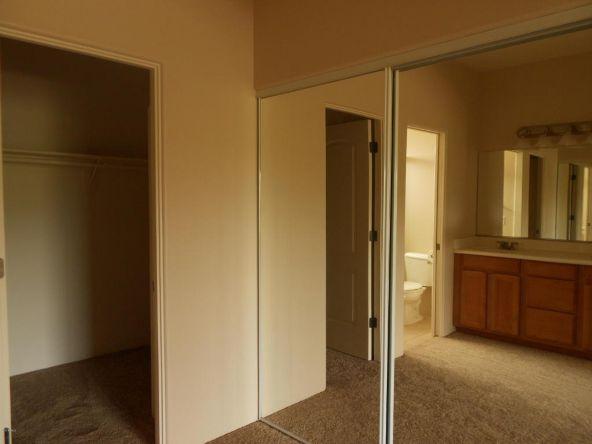 1040 S. 328th Avenue, Wickenburg, AZ 85390 Photo 33