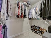 Home for sale: 9 Rockland Pl., Decatur, GA 30030