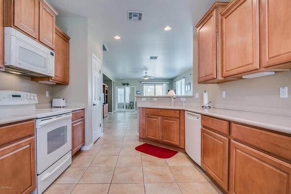32036 N. Echo Canyon Rd., San Tan Valley, AZ 85143 Photo 5