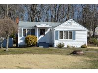 Home for sale: 814 Main St., Monroe, CT 06468
