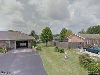 Home for sale: Crest, Flemingsburg, KY 41041