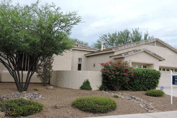 11651 N. Ribbonwood Dr., Tucson, AZ 85737 Photo 1