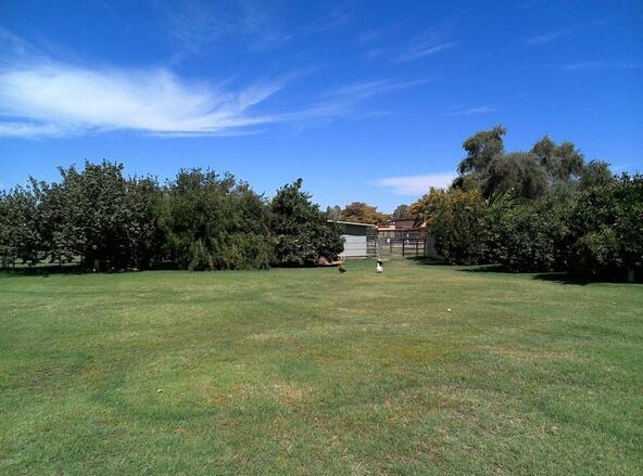 5239 W. Cinnabar Avenue, Glendale, AZ 85302 Photo 61