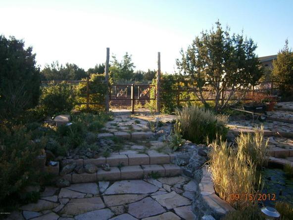 10922 S. High Mesa Trail, Williams, AZ 86046 Photo 50