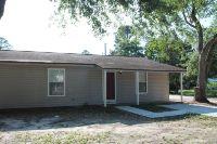 Home for sale: 9328 Gulf Beach Hwy., Pensacola, FL 32507
