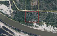 Home for sale: 4961 Bunker Rd., Vernon, FL 32462