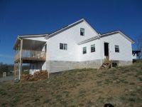 Home for sale: 545 Tiltonroad, Flemingsburg, KY 41041
