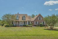 Home for sale: 668 Bristol Hammock Cir., Kingsland, GA 31548