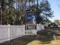Home for sale: 9152 Lake Rd., Calabash, NC 28467