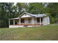 Home for sale: 54 Hayes St., Saluda, NC 28773