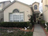 Home for sale: 747 Olympic Cir., Ocoee, FL 34761