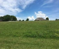 Home for sale: 2030 Powhatan Trail, Richmond, KY 40475