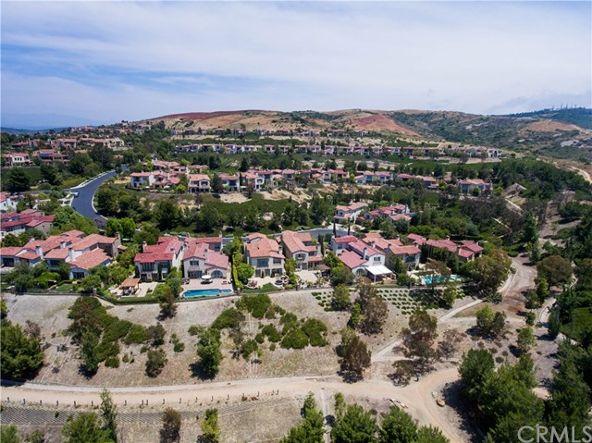 31 View Terrace, Irvine, CA 92603 Photo 30