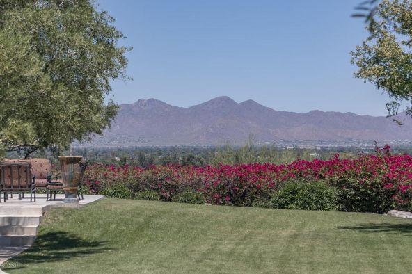 6045 E. Foothill Dr. N., Paradise Valley, AZ 85253 Photo 1