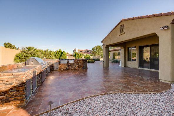 4514 W. El Cortez Pl., Phoenix, AZ 85083 Photo 3
