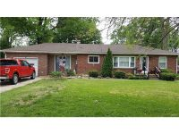 Home for sale: 225 West Airline, East Alton, IL 62024
