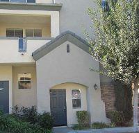 Home for sale: 1356 Nicolette Ave., Chula Vista, CA 91913