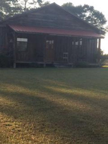 16859 Moore Rd. (Cr 17), Andalusia, AL 36420 Photo 20