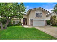 Home for sale: 10035 Nevada Avenue, Chatsworth, CA 91311