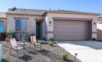 Home for sale: 6825 E. Hetley Pl., Prescott Valley, AZ 86314