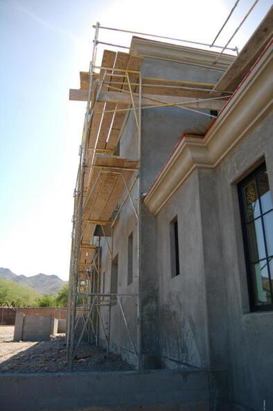 10301 E. Mountain Spring Rd., Scottsdale, AZ 85255 Photo 47