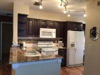 Home for sale: 6586 Southurst Terrace Unit 205, Delray Beach, FL 33446