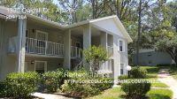 Home for sale: 1390 Oakhill Dr., Dunedin, FL 34698