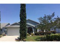 Home for sale: 6221 Crane Dr., Lakeland, FL 33809