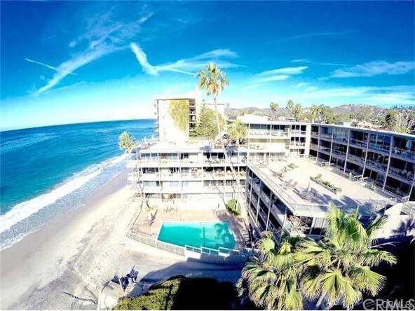 1585 S. Coast, Laguna Beach, CA 92651 Photo 17