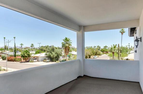 6555 E. 3rd St., Scottsdale, AZ 85251 Photo 31