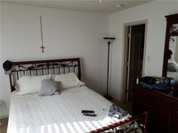 Home for sale: 10767 Thunder Rd., Socorro, TX 79927