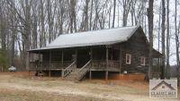 Home for sale: 1471 Cooper Gin Rd., Statham, GA 30666