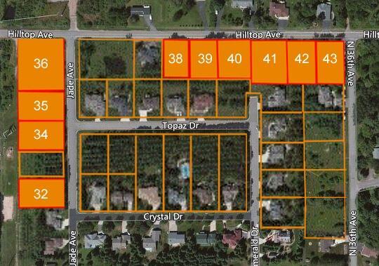 3701 Hilltop Avenue, Wausau, WI 54401 Photo 1