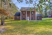 Home for sale: 286 Barnum Blvd., Corrigan, TX 75939