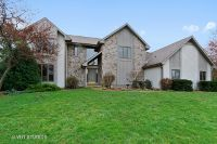 Home for sale: 41815 Pedersen Dr., Antioch, IL 60002