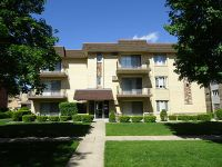 Home for sale: 9632 Kedvale Avenue, Oak Lawn, IL 60453