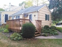 Home for sale: 6 Trumbull Dr., Wallingford, CT 06492