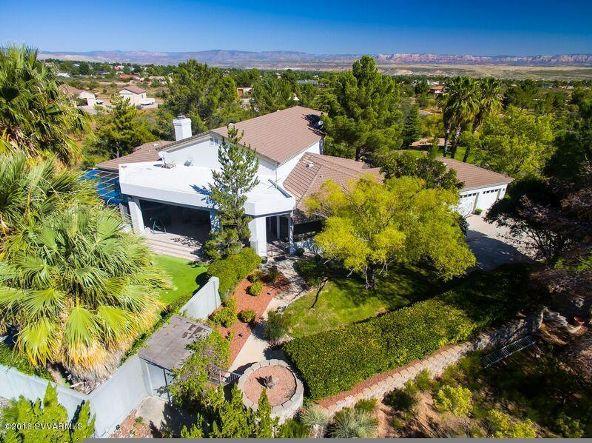 1349 E. Rocky Knolls Rd., Cottonwood, AZ 86326 Photo 6