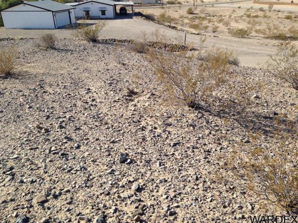 2065 Utah Pl., Fort Mohave, AZ 86426 Photo 16