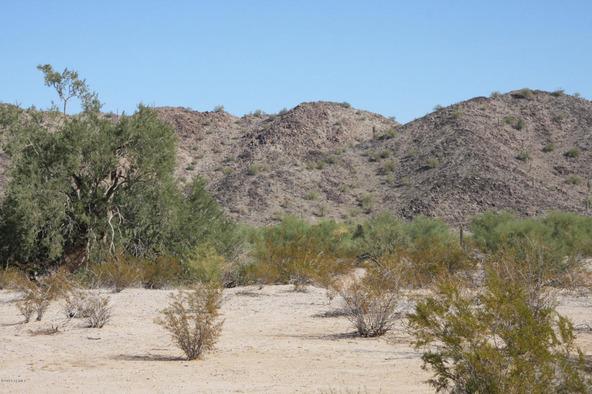 55410 W. Ivory Rd., Maricopa, AZ 85139 Photo 1