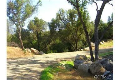 0 Lone Star Cir., Mariposa, CA 95338 Photo 8