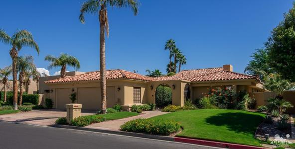 55840 Pebble Beach, La Quinta, CA 92253 Photo 21